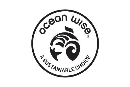 chief associate logos-04